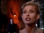 Picture of Sandra Hess