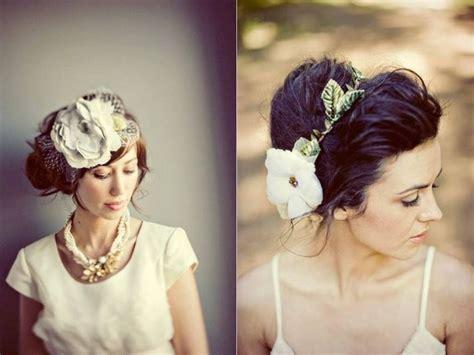 69 Best Floral Bridal Halo Images On Pinterest