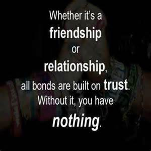 meaningful quotes meaningful sayings meaningful picture quotes