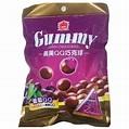 義美(imei) gummy 巧克力球 價格| EZprice比價網
