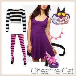 diy cheshire cat costume 600px