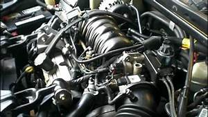 Diagram Of A 2001 Chevy Impala 3 8 Engine