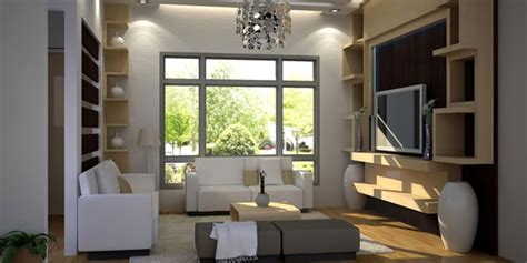 rectangular living room setup ideas 15 tips to set up a truly inviting living room atmosphere