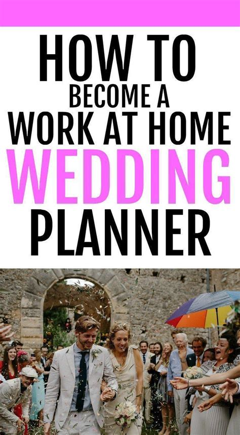 how to become a wedding planner best 25 sell wedding dress ideas on pinterest sell your wedding dress sell my wedding dress