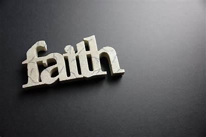 Faith 3d Text Desktop Wallpapers Backgrounds Mobile
