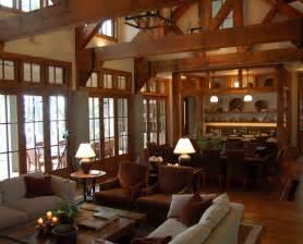 beautiful log home interiors log cabin wallpaper for rooms studio design gallery best design