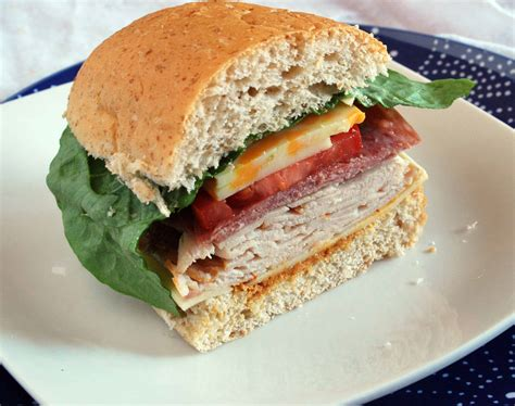 turkey sandwich ultimate turkey sandwich the live in kitchen
