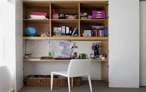 Small Office Storage Solutions Photos | yvotube.com