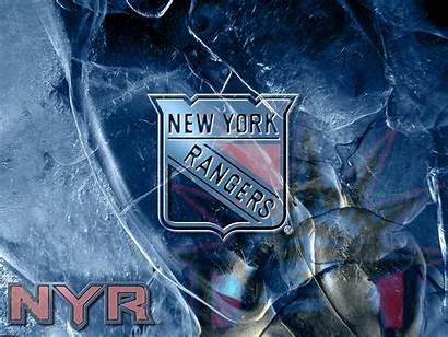 Rangers Ny York Wallpapers Hockey Struga Wallpapersafari