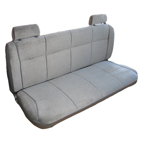 Auto Seat Upholstery Kits by Acme Auto Headlining 174 U805 898l Seat Upholstery Kit