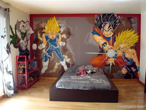 comment dessiner sur un mur de chambre décoration chambre exemples d 39 aménagements