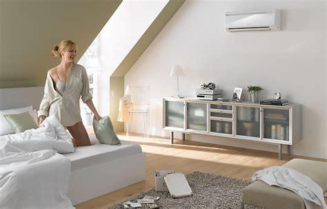 Klimaanlage Haus Nachrüsten  Haus Dekoration