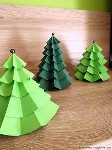Servietten Tannenbaum Falten : weihnachtsdeko sternenwind blog ~ Eleganceandgraceweddings.com Haus und Dekorationen