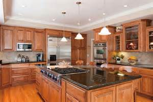 Kitchen Backsplash Ideas For Cabinets by Kitchen Kitchen Backsplash Ideas With Oak Cabinets Kitchens