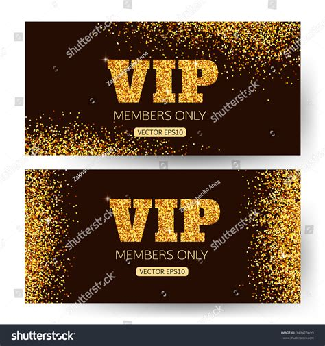 Vip Banners Vip Banner Vector Vip Banner Design Gold. Order Custom Labels. Product Management Banners. Cultural Banners. Gryffindor Logo. Civil Engineering Banners. Touch Lettering. Stencil Logo. Therapy Logo