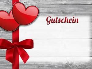 Geschenkkarten Zum Ausdrucken : gutschein vorlage weihnachten word baby wald ~ Markanthonyermac.com Haus und Dekorationen