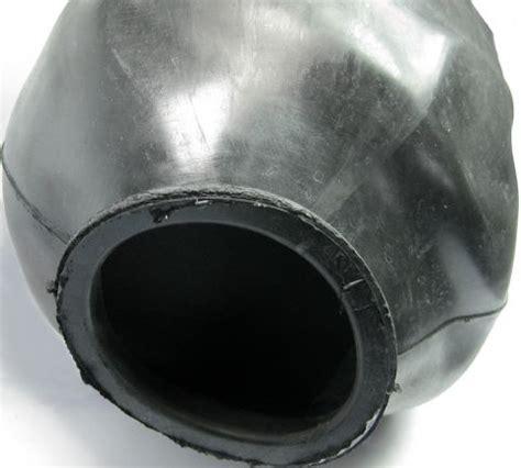 vessie pour des lanternes vessie pour des lanternes 28 images vessie pour reservoir de ballon surpresseur 19 24 l eur