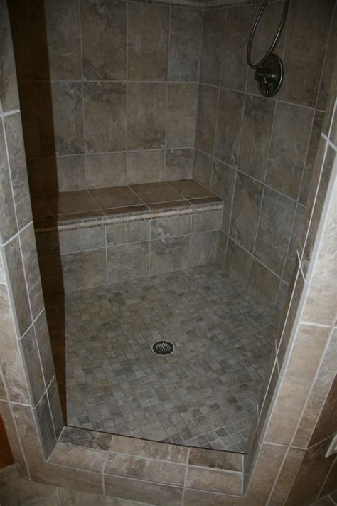 fascinating bathroom tile designs with white ceramic ideas