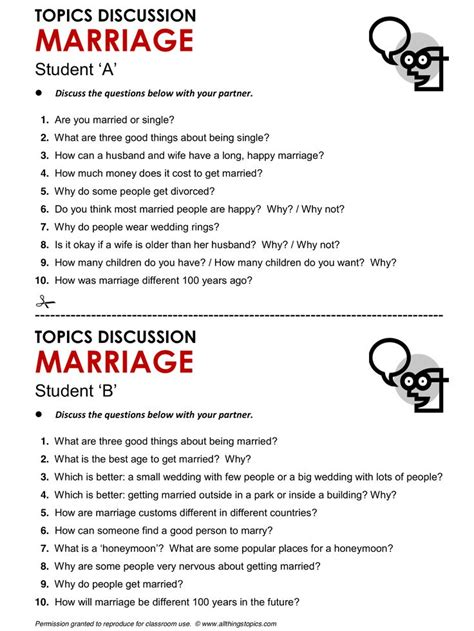 71 best images about topics discussion on pinterest