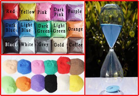 rice rice jewelry rice vails glass spray perfume