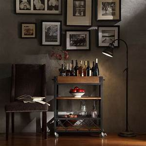 Home Bar Essentials - How To Stock A Bar — Gentleman's Gazette