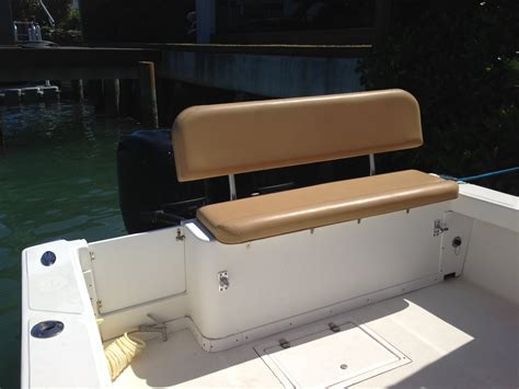 Craigslist Orlando Boats Owner by Lakeland Boats By Owner Craigslist Autos Post