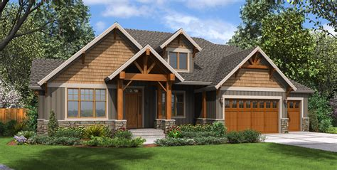 mascord house plan   edgefield