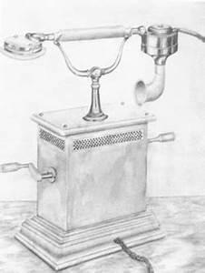 Zeichnen Lernen Mit Bleistift : telefon bleistift mit aquarell 70 x 50 cm galerie der malschule ~ Frokenaadalensverden.com Haus und Dekorationen