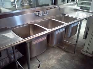 how to change out a kitchen faucet restaurant supply home current inventory