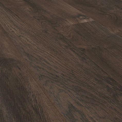 lay vinyl plank flooring waterproof loose lay vinyl plank flooring supreme elite freedom ask home design