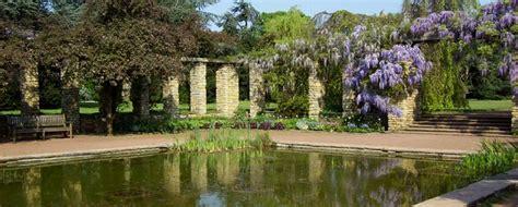 Japanischer Garten Schloss Dyck by Leverkusen Japanischer Garten Stra 223 E Der Gartenkunst