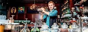 Grüne Erde Matratzen Test : sigrid ehm barkeeperin ~ Lizthompson.info Haus und Dekorationen