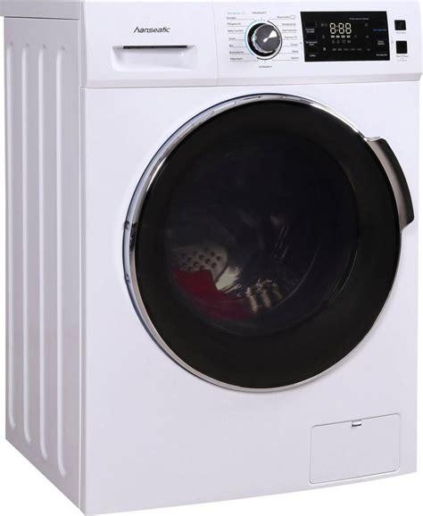 waschmaschine mit kurzprogramm hanseatic waschmaschine hwmb714a3 1400 u min otto