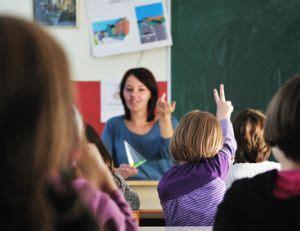 comment devenir professeur des écoles pratique fr