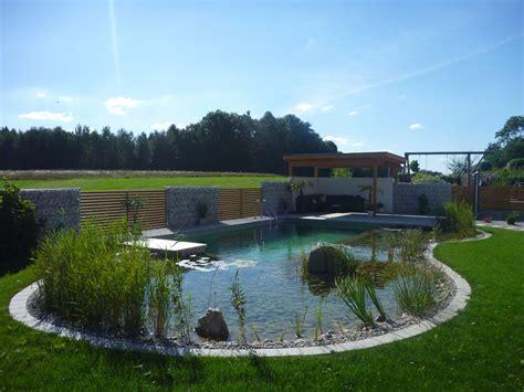 Wohnung Mit Garten Wels Land by Qualit 228 T Ist Trend Bei Pools Wels Wels Land