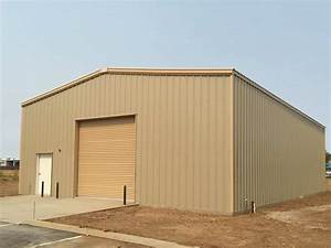 4039 x 80 39x 1639 metal building prices factory steel overstock With 40 x 60 x 16 metal building