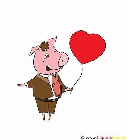 Gifs Liebe Lustige Herzen Clipart Valentinstag Lustig