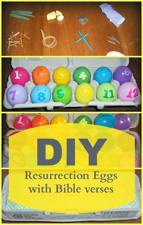 best 25 easter sunday school lesson ideas on 393 | e3e4169d6638c85ce9919b5ef9889369 easter sunday school lessons for preschool easter bible lessons for kids