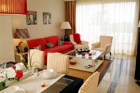 storage ideas for small bedrooms apartments apartment inspiring studio decorating ideas
