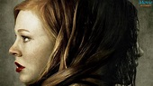 Jessabelle - Movie HD Wallpapers