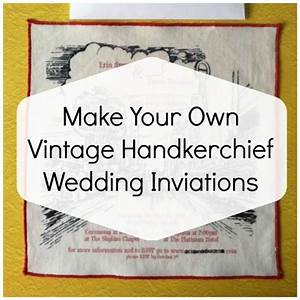 handmade wedding invitations for under 1 diy weddings With wedding invitations under a 1
