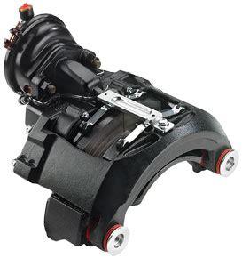 air disc brake calipers haldex product