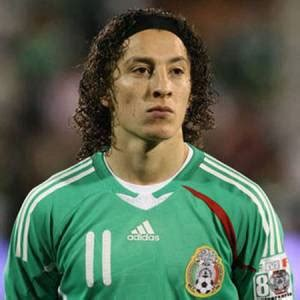 José andrés guardado hernández is a mexican professional footballer who plays for la liga club real betis and captains andrés guardado. Andres Guardado Biography| bio, salary, career, net worth, earnings, Nationality, Soccer, Market ...