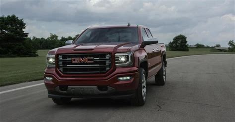 Release Date For 2020 Gmc 2500 by 2020 Gmc 2500hd Price And Release Date 2019