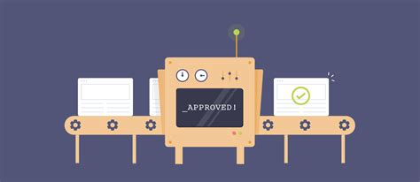 Project Review & Approval Process Tips   TeamGantt
