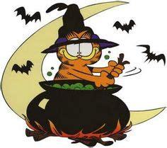 Garfield Halloween Adventure Watch Online Free by 1000 Images About Garfield On Pinterest Garfield Comics