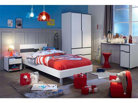 chambre moby armoire 2 portes 2 tiroirs moby vente de armoire enfant