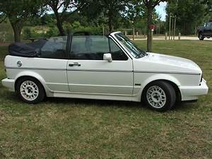 Volkswagen Montaigu : location volkswagen golf de 1989 pour mariage vend e ~ Gottalentnigeria.com Avis de Voitures