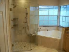 cost to install kitchen faucet walk in bath tubs awesome corner bathtub designs tile with