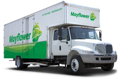 Molloy Mayflower Truck  Yelp. Baptist Missionary Association Theological Seminary. Contract Management Sharepoint. No Butter Peanut Butter Cookies. Deland Nissan Used Cars Plumber Overland Park. Inpatient Eating Disorder Treatment. Buy All 3 Credit Reports Computer Service Inc. Forever Green Lawn Care Auto Repair Smyrna Tn. Software For Internet Marketing